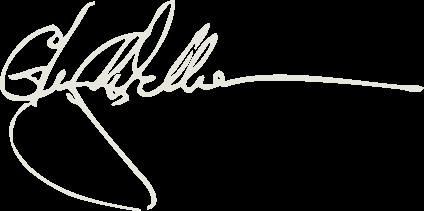 glynn-signature
