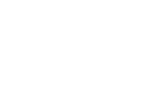 Authentic Seacoast